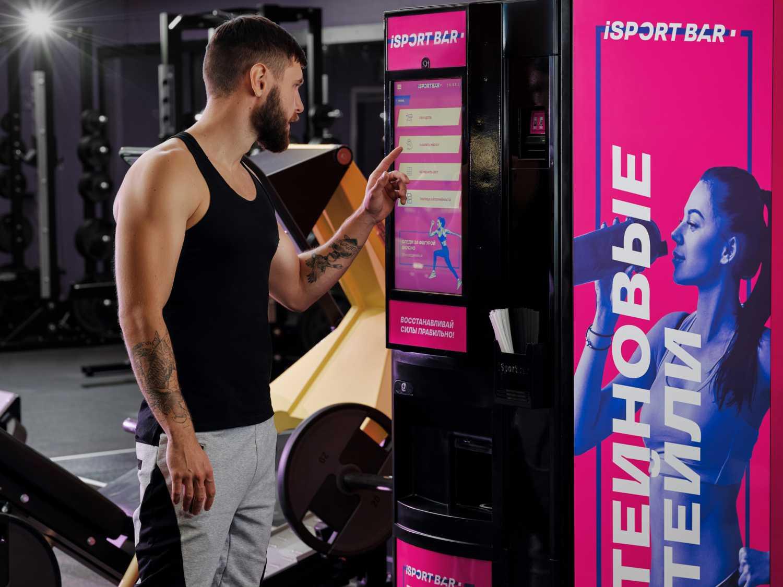 Игровые автоматы играть бесплатно арбузы
