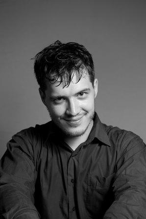 Николай Новоселов, руководитель и создатель компании АртНаука